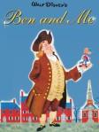 disney-classic-ben-and-me