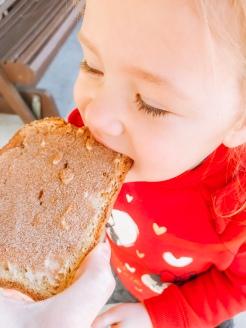 The Brave Little Toaster Movie Night - Disney Movie Night - A Magical Kingdom called Home - Cinnamon Toast